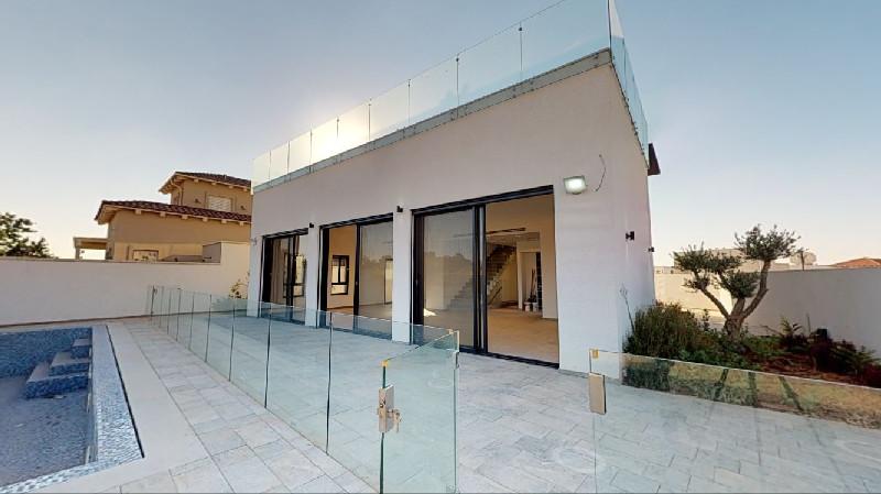 מודרני תיווך בית   דירות למכירה בנס ציונה   דירות להשכרה בנס ציונה BP-61