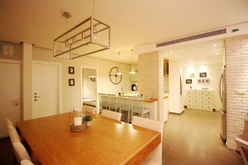 כולם חדשים תיווך בית   דירות למכירה בנס ציונה   דירות להשכרה בנס ציונה WE-37