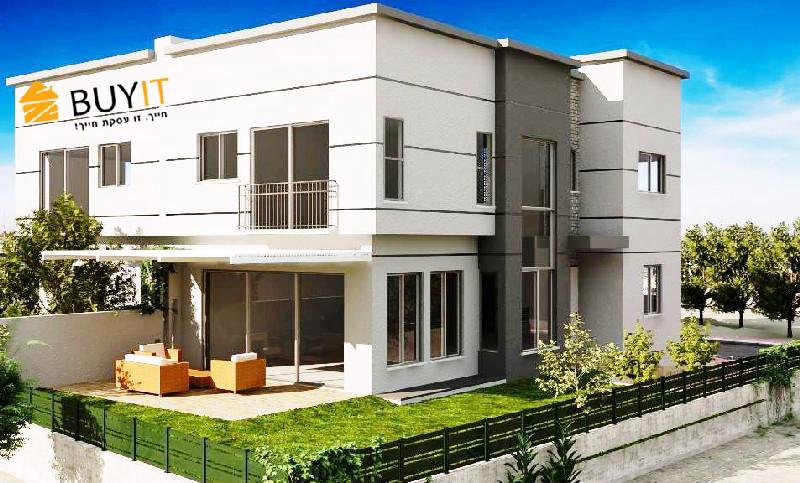 להפליא תיווך בית   דירות למכירה בנס ציונה   דירות להשכרה בנס ציונה ZL-38